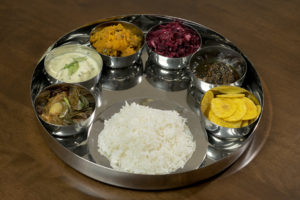 private south Indian cooking classes westchester ny